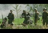 Кадр с фильма Мы были солдатами торрент 08314 мужчина 0
