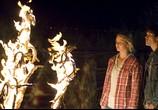 Сцена изо фильма Пылающая саванна / The Burning Plain (2010) Пылающая равнина