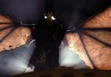 Сцена из фильма Джиперс Криперс 2 / Jeepers Creepers II (2003) Джиперс Криперс 2 сцена 2