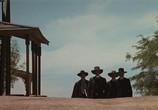 Кадр с фильма Тумстоун: Легенда дикого Запада торрент 039760 люди 0