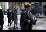 Кадр изо фильма Джонни Д. торрент 01231 любовник 0