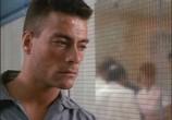 Сцена из фильма Самоволка / Lionheart (1990) Самоволка сцена 2