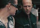 Кадр изо фильма Адреналин 0: Высокое натуга торрент 02288 мужчина 0