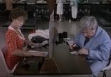 Кадр с фильма Бонни да Клайд по-итальянски торрент 049714 мужчина 0