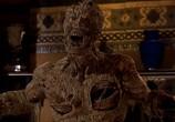 Сцена с фильма Мумия: Трилогия / The Mummy: Trilogy (2011) Мумия педжент 0