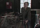 Кадр с фильма Фантом торрент 03504 мужчина 0