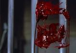 Скриншот фильма Невидимка / Hollow Man (2000)