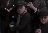 Кадр с фильма Рождественская хроника торрент 09315 люди 0