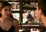 Кадр изо фильма Три икса: Мировое верховенство торрент 045397 любовник 0