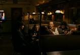 Кадр изо фильма Двадцать Одно торрент 02408 сцена 0