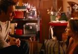 Кадр с фильма Если свекровушка - половой гигант торрент 026042 сцена 0