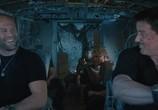 Кадр изо фильма Неудержимые 0 торрент 007167 сцена 0