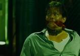 Кадр изо фильма Пила 0
