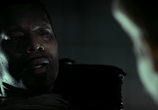 Кадр изо фильма Железное уран