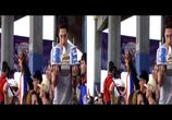 Кадр изо фильма Пункт назначения 0