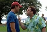 Сцена с фильма Удачи, Чак! / Good Luck Chuck (2007) Удачи, Чак!