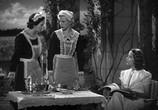 Сцена из фильма Ковбой и леди / The Cowboy and the Lady (1938) Ковбой и леди сцена 3