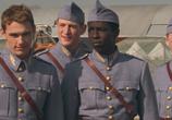 Кадр с фильма Эскадрилья «Лафайет»