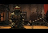 Кадр изо фильма Черепашки ниндзя торрент 06541 мужчина 0