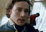 Сцена из фильма Война и мир (2007)