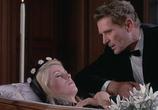 Сцена из фильма Дневная красавица / Belle de jour (1967) Дневная красавица сцена 11