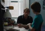 Сцена из фильма Маленькие мужчины / Little Men (2016) Маленькие мужчины сцена 2