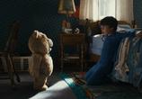 Сцена изо фильма Третий избыточный / Ted (2012)