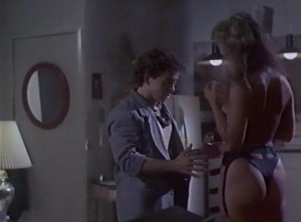 Секс 1986