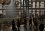 Сцена из фильма Фантастические твари и где они обитают / Fantastic Beasts and Where to Find Them (2016)