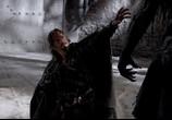 Сцена изо фильма Соломон Кейн / Solomon Kane (2009) Соломон Кейн педжент 0