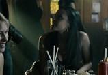 Кадр с фильма Сделка  со дьяволом торрент 037061 эпизод 0