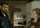 Сцена из фильма План «Б» (2007) План «Б» сцена 6