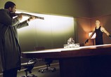 Сцена изо фильма Я, Алекс Кросс / Alex Cross (2012)