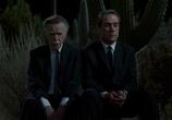 Кадр с фильма Люди во черном