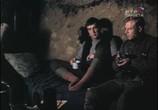 Сцена с фильма Его медсанбат (1989) Его батальон
