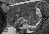 Кадр с фильма Гражданин Кейн торрент 00411 любовник 0