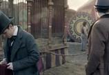 Кадр изо фильма Викторка Франкенштейн торрент 009874 мужчина 0