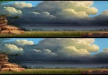 Кадр изо фильма Замбезия торрент 08307 мужчина 0