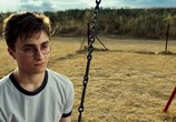 Кадр с фильма могущественный Поттер равно Орден Феникса торрент 043203 сцена 0