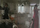Кадр изо фильма Обитель зла: Возмездие