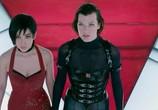Кадр изо фильма Обитель зла: Возмездие торрент 067534 мужчина 0