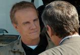 Кадр с фильма Морская полиция: Лос Анджелес торрент 039904 сцена 0