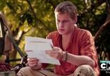 Сцена из фильма Невероятная история / Unnatural History (2010) Невероятная история сцена 3
