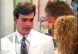 Сцена из фильма Просто Мария / Simplemente María (1989)