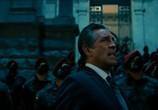 Кадр с фильма Неудержимые торрент 04922 ухажер 0