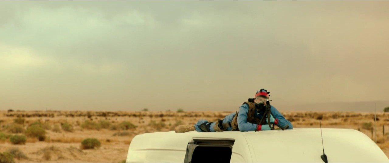 Топ 100 фантастических фильмов смотреть онлайн