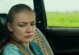Кадр изо фильма СуперБобровы торрент 014310 любовник 0
