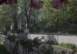 Кадр изо фильма Челюсти торрент 029499 мужчина 0