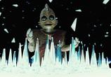 Кадр с фильма Затерянный круг торрент 015072 ухажер 0