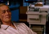 Кадр изо фильма Росомаха: Бессмертный торрент 037473 ухажер 0